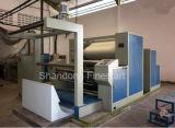 Textilraffineur-elektrisches Öl-mächtiges Röhrengewebe-Verdichtungsgerät