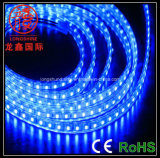 High IP Rating LED Strip SMD Light
