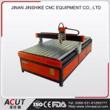 Máquina 1224 do router do CNC do fabricante de Jinan