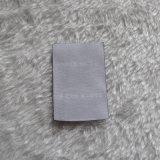 Kleidungs-Marken-Kennsatz mit Wärme Tranfer Drucken