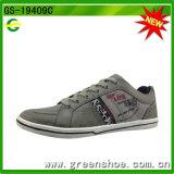 Bon marché et grossistes de chaussure d'enfant de Preiswert en Chine (GS-19409)