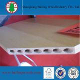 Carton creux/tubulaire de bonne qualité pour le faisceau de porte