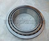 Комплект, наружное кольцо подшипника качения & конус подшипника ролика конусности размера дюйма Lm11749/Lm11710