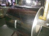 La vendita calda ha galvanizzato la bobina d'acciaio con Z100