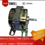 Motor universal automático da lavagem da máquina de lavar