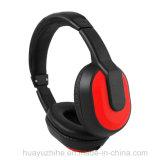 Auriculares Bluetooth com cartão de suporte de FM TF Bom preço