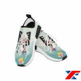 [دروبشيبّينغ] مصنع عادة [نمد] أحذية [أونيسإكس] تصعيد طبق حذاء رياضة