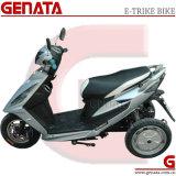 колеса электрическое Trike 60V 800W 3 (C560)