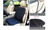 A maioria garganta popular de Shiatsu e de coxim traseiro da massagem para o assento de carro e a mobília do assento
