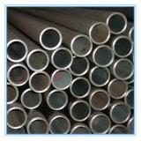 Utilisé dans des tubes d'alliage de raffinerie de pétrole