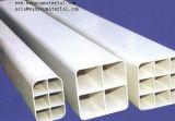 オイルのためのプラスチック管
