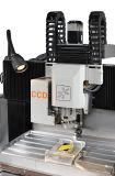 Hohe Präzision CNC-Glas-Hochgeschwindigkeitsmaschine