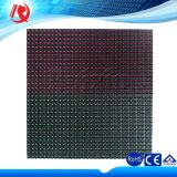 Single popolare Red Outdoor DIP Pixel 10mm LED Displays