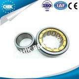 Chik u. Rollenlager des Soem-zylinderförmiges Rollenlager-Nu211 EM-Nj211 N211 Nup211