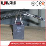 Balai de charbon de Cm5b pour le moteur de la boucle de collecteur 40V DC&AC