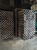 Железы заварки для гидровлического цилиндра