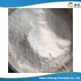Zinco Chloirde, produtos químicos do tratamento da água