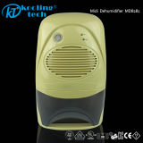 2L Water Tank Electric Cabinet Wardrobe Air Home Dehumidifier