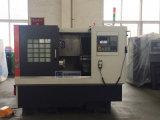 回る高速と中心Sck6350旋盤の工作機械CNC