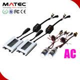 La vendita calda AC/DC HA NASCOSTO il kit H1 H4 H7 9005 di conversione 9006 9007 9004 distributori NASCOSTI