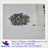 ケイ素Calcium Alloy LumpおよびGranule 1-5mm 10-50mm