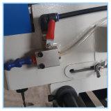 PVCプロフィール水スロットフライス盤