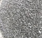 Estilo horizontal de la rejilla de cadena caldera de Indusrial de 6 toneladas para la venta