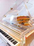 Piano personalizado (HG-186A)