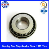 (31308) Rolamento de rolo afilado de China Hotsale para o automóvel