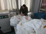 Dienst van de Inspectie van de Kwaliteitsbeheersing Slvls van het embleem de Hoogste in Fenghua, Zhejiang