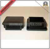 PET Schutzkappen für quadratische Rohre (YZF-C110)