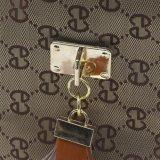 美の粋な方法Handbag流行の女性袋の工場価格PUの販売の女性