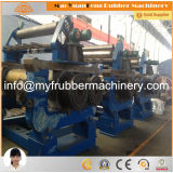 Rubber high-technology Mixing Mill con Ce ISO9001 Certification