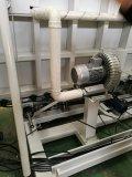 Fornitore verticale della macchina di rifornimento del gas di vetratura doppia della Cina 2500mm con migliori qualità e prezzo