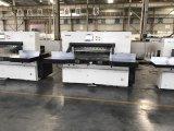 Programmsteuerung Papierschneidemaschine (QZYK92C)