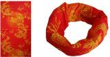 승진 (YT-9003)를 위한 중국 용 디자인 다기능 Headwear