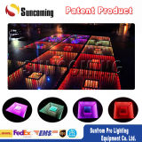 Price e Stable non Xerox Quality Cheap Dance Floor