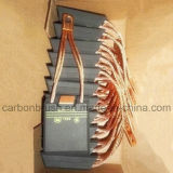 Escova de carbono Qualidade Eletrônico alta para Atacado T900