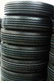 Diriger les pneus promotionnels chinois d'achat juste