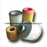 Filtro de compressor de ar IR 39903281 para limpeza de ar