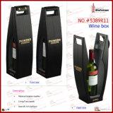 Cassa singola di vendita calda della bottiglia (5389R11)