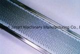 Novo tipo máquina de A186g de cardadura da fibra do algodão de lãs da maquinaria de matéria têxtil