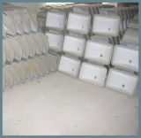 Sink di marmo Morden House Wholesale Sanitary Product in Construction (SN017)