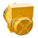 Dreiphasendrehstromgenerator für Dieselset des erzeugungs-150kVA