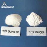 Tripolifosfato di sodio di ceramica cinese del grado 94% del fornitore STPP dell'oro STPP per il detersivo