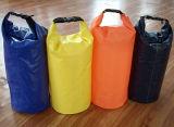 Модный водоустойчивый мешок прачечного с плечом для располагаться лагерем