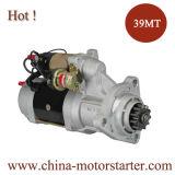 4kw 12V Dieselmotor Starter voor Cummins Isx 15.0L