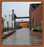 De Staaf Gr72 Manufactory van het roestvrij staal