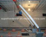 Автоматическое оборудование реактор-размножитела птицефермы для бройлера родителя