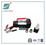 12V/24V CC Fuel Transfer Pump Motor, Oil Pump per Fuel Dispenser